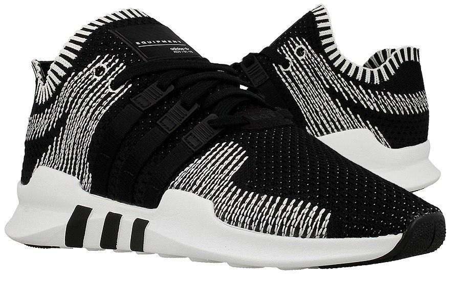 Brandi | Sklep sportowy Obuwie, Odzież, Akcesoria > Buty Adidas EQT Support ADV PK BY9390